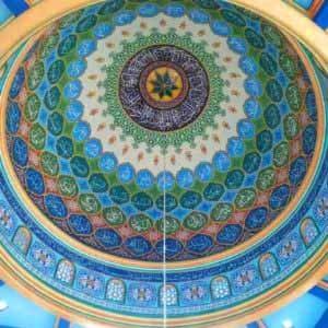 Kaligrafi-interior-kubah-masjid-6-300x300