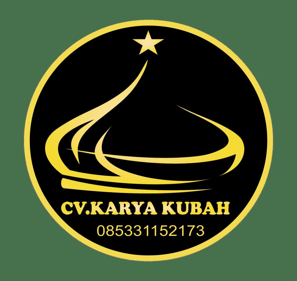 kontraktor kubah masjid cv  karya kubah