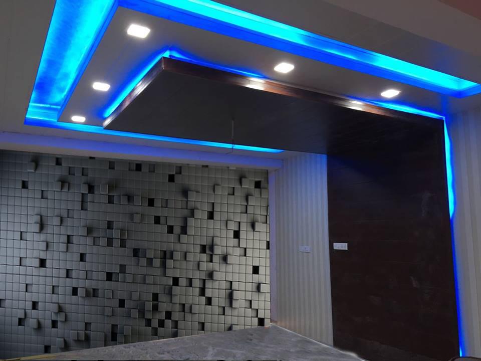 606403 Designforspace1518609429