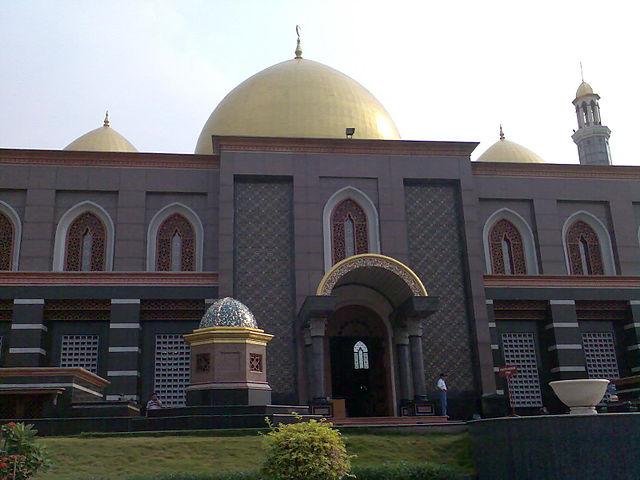 640px Masjid Dian Al Mahri