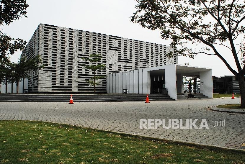 Masjid Al Irsyad Kota Baru Parahyangan Download 160808195706 456